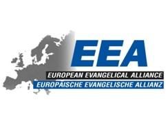 4173_EEA Logo (3x4)