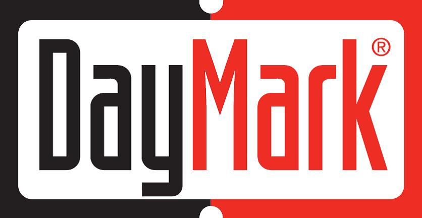 day-mark-logo