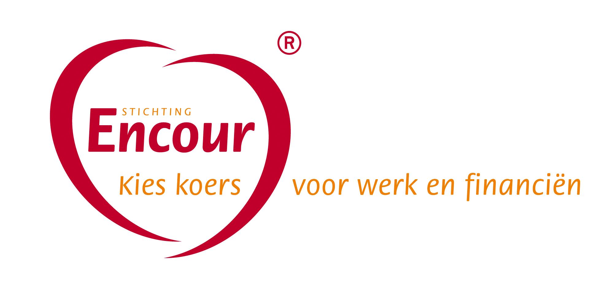 Encour-logo_01