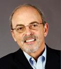 Paul Cuny