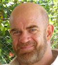 Thomas Webb1