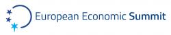 EES logo klein