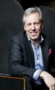 Jan Sturesson