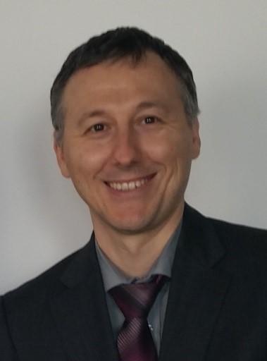 Rosen Inanov
